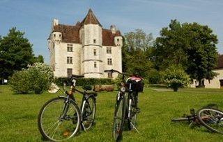 Orne-Normandie