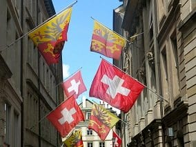 Geneva