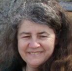 Françoise Deygout