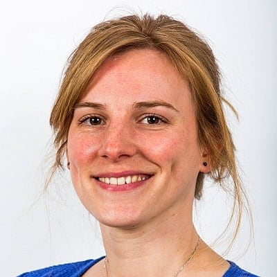 Emilie Herssens