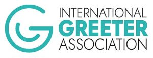IGA logo and name