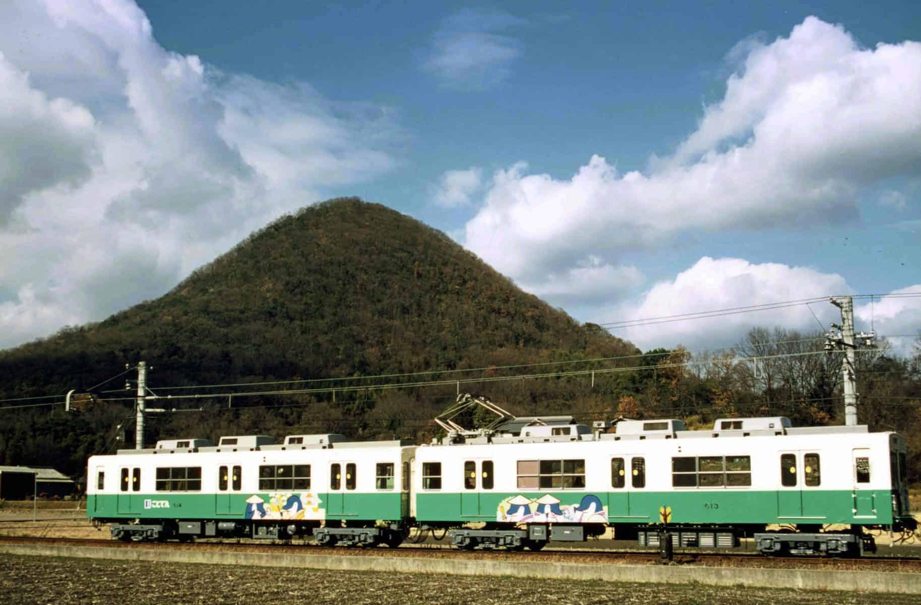 Kagawa Free Tours
