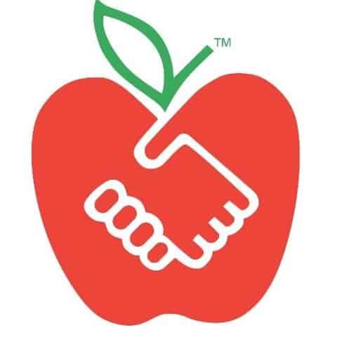 Logo Big Apple Greeter